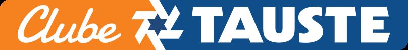 CLUBETAUSTE - Tauste Supermercados Ltda